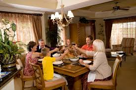 thanksgiving buffet tampa thanksgiving feasts at reunion resort salamander hotels u0026 resorts