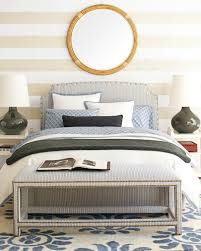How To Make A Twin Bed Headboard by Ideas For How To Decorate The Space Above Your Bed Driven By Decor