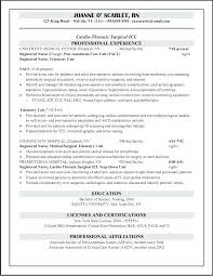 practitioner resume exles practitioner resume sle tomyumtumweb