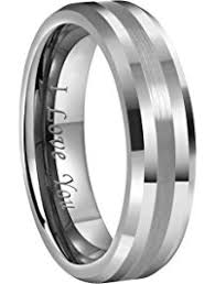 inexpensive mens wedding bands mens wedding rings