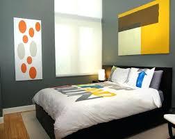peinture pour chambre coucher couleur de peinture pour chambre dcoration chambre