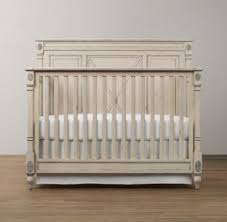 Crib Converter Jourdan Conversion Crib