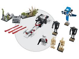 fair 2014 lego wars gallery starwars