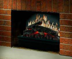 Electric Fireplace Insert Installation by How To Install An Electric Fireplace Insert In An Existing Fireplace