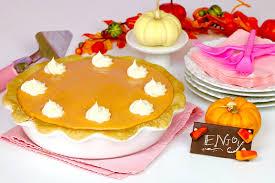 thanksgiving pie cake video pumpkin pie cake sugar cookie crust pumpkin spice cake