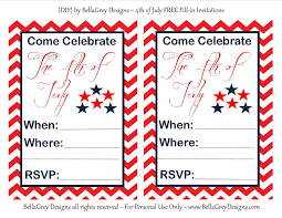 good looking free christmas party invitation card templates