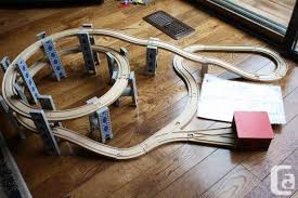 imaginarium train table instructions imaginarium spiral train set penticton for sale in kelowna