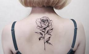 imagenes rosas tatoo tatuajes de rosas y su significado un símbolo de amor