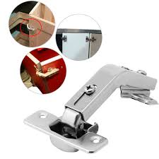 online buy wholesale corner cabinet hinges from china corner