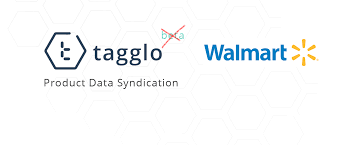 tagglo tagglo for walmart is now available
