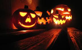 Best Halloween Pumpkin Carvings - free pumpkin carving patterns