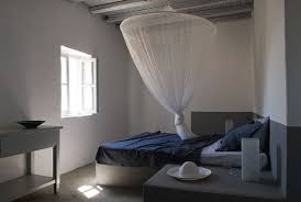 chambre d h es tours déco peinture chambre sombre tours 16 05351338 prix photo
