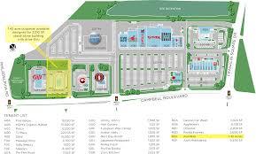 white marsh md nottingham commons retail space for lease klnb