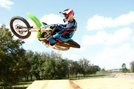 motocross action mag motocross action magazine motocross action mid week report by