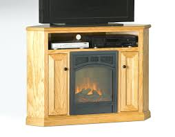 Sams Club Electric Fireplace Corner Electric Fireplace Tv Stand Walmart Sams Club Oak