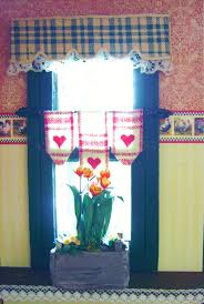 Windows Curtains 74 Best Dollhouse Windows Images On Pinterest Dollhouses