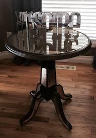 homesense home decor new side table from pier 1 imports with homesense decor terri u0027s