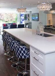 On Line Interior Design Interior Designers Nyc How House Of Funk Approaches Design