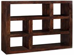 Dark Wood Bookshelves by Furniture Home Wood Bookcases With Glass Doors Modern Elegant