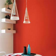 Lampe F Esszimmer Online Shop Ac110 220v D16 32 Cm Klarglas Lampenschirm Kegel