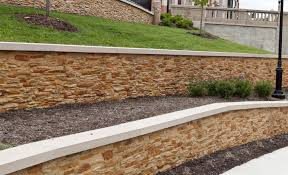 inspirations cinder brick decorative cinder block wall