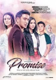 film cinta metropolitan review promise 2017 it caught my eyes