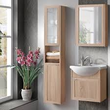 Furniture In Bathroom Tips For Purchasing The Best Furniture For Your Bathroom