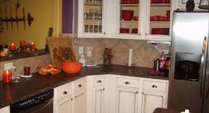 teachable custom cabinets tags cheap cabinets for kitchen small