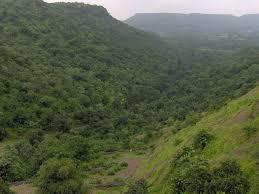 eastern and western ghats vindhya range wikipedia