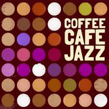 coffee shop background design coffee shop background jazz tidal