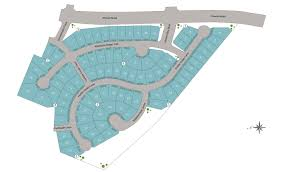 Central Dupage Hospital Map Fieldstone 65 U0027 Homesites New Homes In Richmond Tx