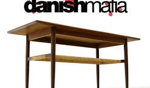 Boomerang Coffee Table Sofa Danish Modern Sofas Trendy Mid Century Modern Sofa