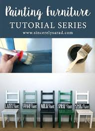 How To Update Pine Bedroom Furniture Paint Bedroom Furniture U2013 Iner Co
