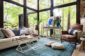 Discount Living Room Rugs Flooring Enchanting Design Of Loloi Rugs For Floor Decoration