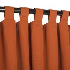 Orange Kitchen Curtains by Living Room Jcpenney Kitchen Curtains Gallery And At Sears