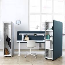 Home Office Desk Organization Office Desk Office Desk Organization Ideas Cool Office