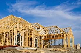 new construction in augusta ga search all available new homes