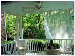 Mosquito Netting Curtains Mosquito Netting Curtains Diy Curtain Home Decorating Ideas