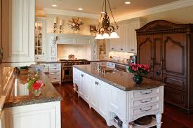 furniture for the kitchen 30 custom luxury kitchen designs that cost more than 100 000