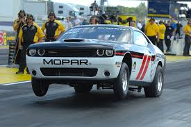 Dodge Challenger Drag Pack - pro stock champ erica enders tells what it u0027s like to race a drag