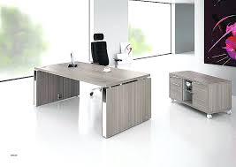 materiel de bureau professionnel materiel bureau pas cher bureau compact la caisson hauteur bureau