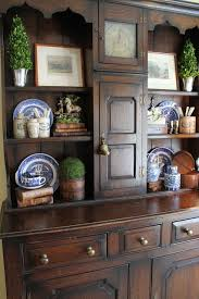 Kitchen China Cabinet Hutch Best 25 China Cabinet Display Ideas On Pinterest How To Display
