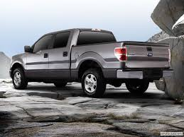 gary crossley ford used trucks 100 best 2014 ford showroom kansas city images on ford