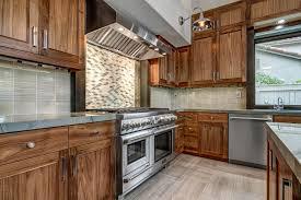 oceanside real estate photography kitchen remodel u2013 san diego