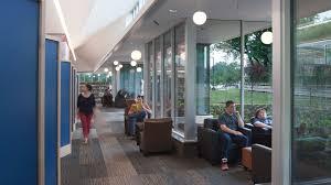 civic municipal architecture louisville free public library