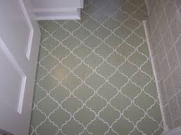anti skid bathroom floor tiles