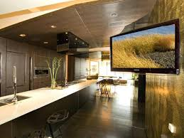 kitchen television ideas kitchen tv ideas moute