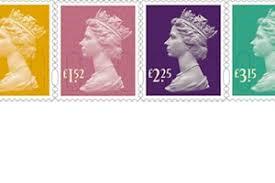 checklist for shipping internationally royal mail group ltd