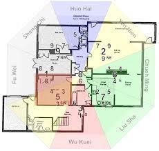 Feng Shui Bedroom Furniture Placement Feng Shui Bedroom Layout Rules Interior Design