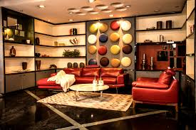 home furniture and furnishing store in hyderabad and vizag